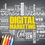 Panamá Marketing Digital – Agencia de Posicionamiento Website